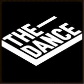 The Dance von Darek
