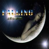 Falling by Jhaimer