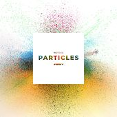 Particles by Mefjus