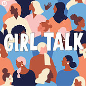 Girl Talk van Various Artists