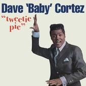 Tweetie Pie de Dave