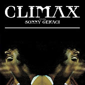 Climax Featuring Sonny Geraci de Climax