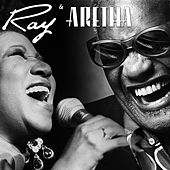 Ray & Aretha (The Best Collezione Dei Ricordi Di Ray Charles & Aretha Franklin) de Various Artists