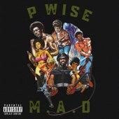 M.A.D de P Wise