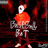 BASEBALL BAT by Boo$Ky