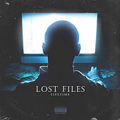Lost Files by Lifetime