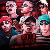 Set Drake 1.0 by DJ Biel Mix