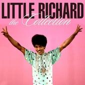 The Collection de Little Richard