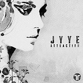 Attraction by Jyye