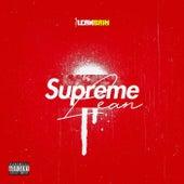 Supreme Lean by Lean Brim