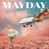 Mayday by Mercy