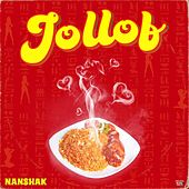 Jollof de Nanshak