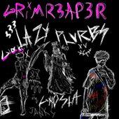 GRIM R3AP3R von Plurbs