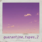 Quaratine_tapes_2 de Guy