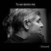 Tu sei dentro me de Vincent