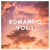 Romantic Vol.1 de Nikolai Rimsky-Korsakov
