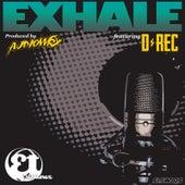 Exhale de Erthtonez