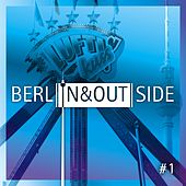 Berl In & Out Side #1 by Various Artists
