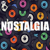 Nostalgia van Various Artists