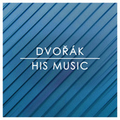 Dvořák de Various Artists