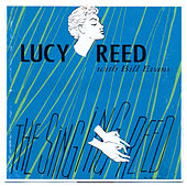 The Singing Reed de Lucy Reed