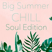 Big Summer Chill Soul Edition de Various Artists