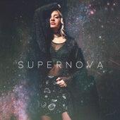 Supernova de Lexx