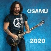 2020 de Osamu