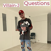 Questions (Extended Version) de Villain-J
