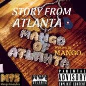 Story From Atlanta de Mango 95
