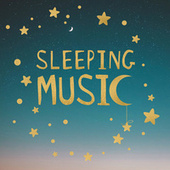 Sleeping Music de Various Artists