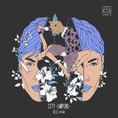Lampións (Incl. Viels Remixes) von Citty