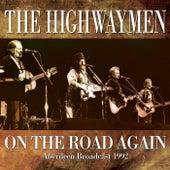 On The Road Again von Highwaymen