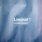Liminal von Spider Farmer