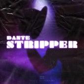 Stripper de Dante