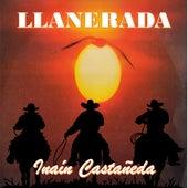 Llanerada de Inain Castañeda