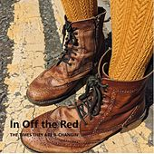 In Off the Red: