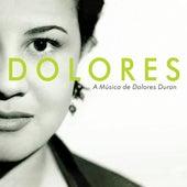 Dolores: A Música de Dolores Duran de Various Artists