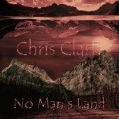 No Man's Land de Chris Clark