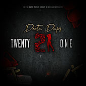 Twenty One (Radio Edit) de Dexta Daps