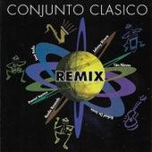 Conjunto Clasico Remix de Conjunto Clasico