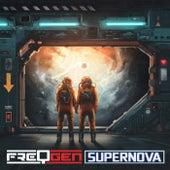 Supernova de FreqGen