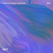 KineMaster Music Collection 2020 MAY by Lowrider