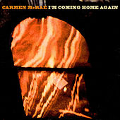 I'm Coming Home Again de Carmen McRae