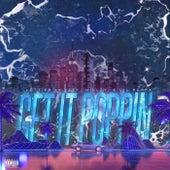 Get It Poppin de LottieB