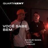 Cê Sabe Bem de CostaKent, Caique Gama, Paulo Castagnoli, Mael Maria
