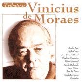 Tributo a Vinicius de Moraes de Various Artists