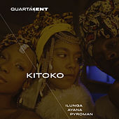 Kitoko by CostaKent
