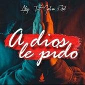 A Dios Le Pido de Aloy