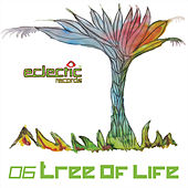 06 - Tree of Life by Various Artists